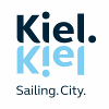 Kiel Marketing