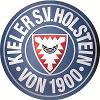 KSV Holstein Kiel
