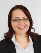 Monique Guenther